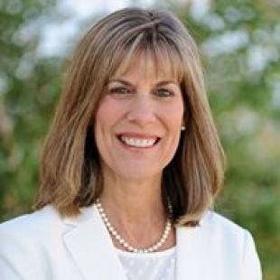 Daphne Jordan for State Senate