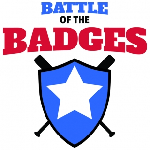 Battle of The Badges The Finest